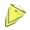 Insect Shield Pet Safety Scarf One size, 30 cm