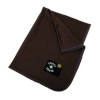 Insect Shield Blanket 90x70cm brown