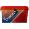 Crystalyx Extra High Energy 22,5 kg
