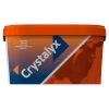 Crystalyx Mentholyx/Easy Breather 22,5 kg.