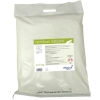 Farm Wash Industri  12,5 kg Vaskepulver