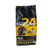 The Dogs Peoples Formula24 Adult Small/Medium 12kg