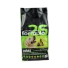 The Dogs Peoples Formula 26 Adult Large Breed 12kg