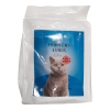 Farm Cat Luxus 4 kg