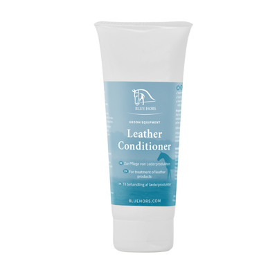 Blue Hors Leather Dressing 200 ml