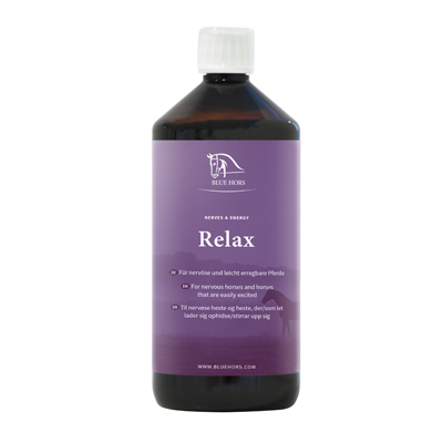 Blue Hors Relax 1 L
