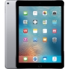 Apple iPad 128 GB +Cellular Space grey