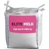 Elitemilk Pigi Cup First 1000 kg Big Bag