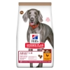 SP Canine Adult Large Breed No Grain Chicken 14kg